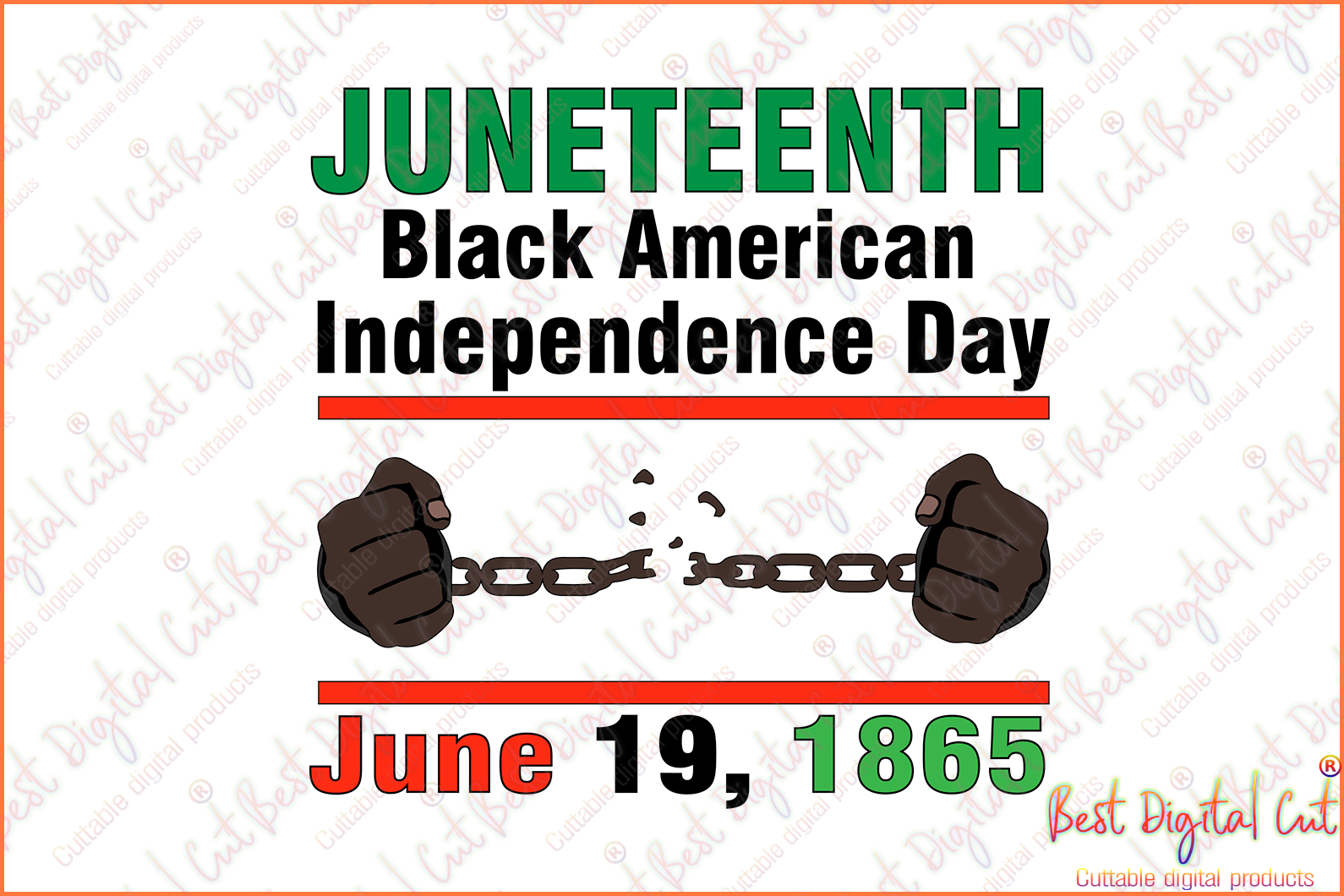 Juneteenth black American svg,freedom day svg,June 19th svg,emancipation day svg,1776 July 4th,independence day svg,black African hands,American pride gift,black lives matter shirt,black history month,silhouette svg, cricut svg files