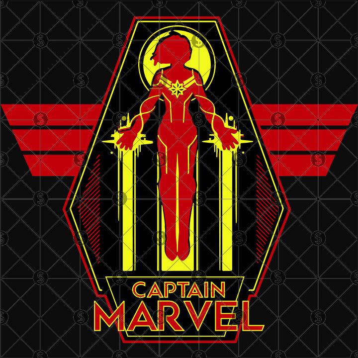 Marvel Avengers Endgame Svg, thanos avengers svg, avengers svg, avengers endgame,love you 3000, I love you 3000 svg, love you 3000 shirt, tony stark svg, tony stark shirt, tony stark endgame, captain marvel svg, captain marvel shirt,