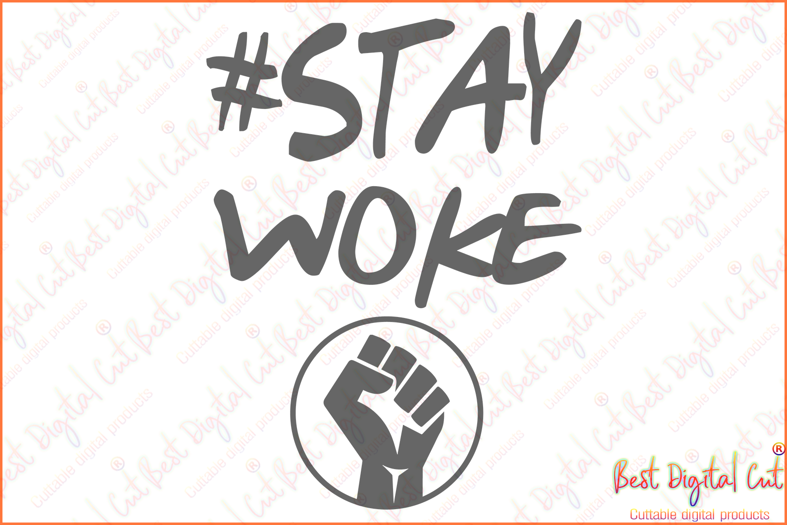 Stay woke svg,black lives matter svg,black power,back history,black man's death,police fired,criminal charges,protesters svg,American new,black man svg,police officer,killing svg,vilence svg,protester American