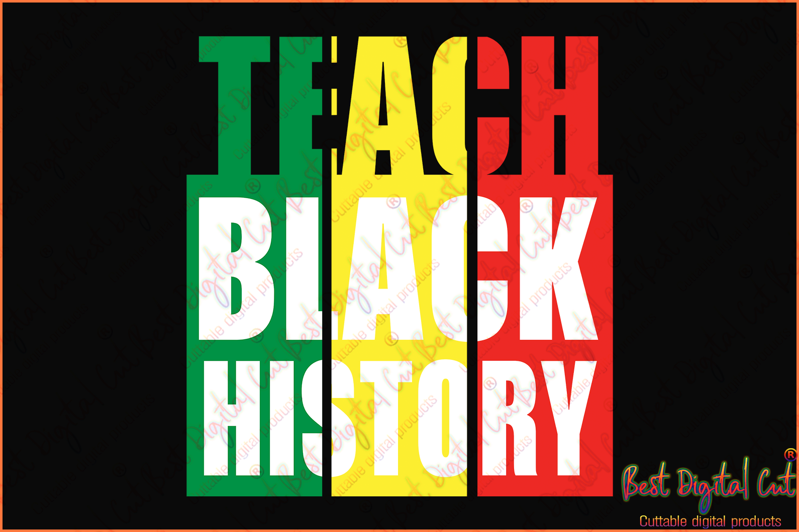 Teach black history svg,black history month,black history shirt,black lives matter,black girl magic,black history svg,,black pride shirt,silhouette svg, cricut svg files, decal and vinyl,