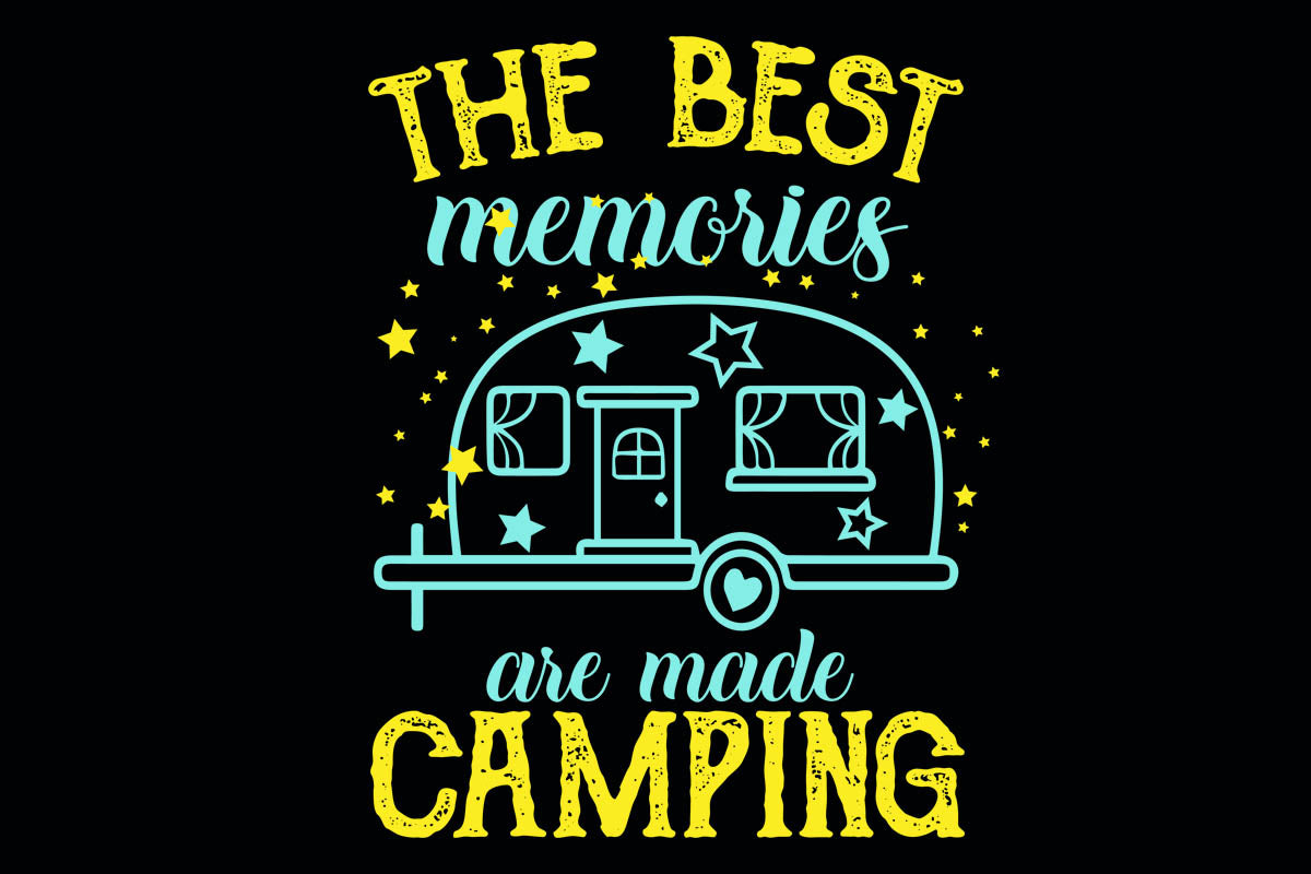 The best memories are made camping svg,camping svg,camper svg,explore svg,travel svg,travel quotes svg,adventure svg,collect moments,inspiration svg,family svg,memories svg,collect moments gift