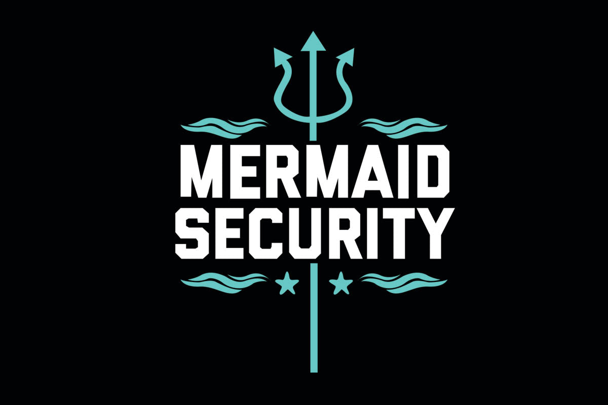 Mermaid security svg,mermaid svg,security patrol cop,mermaid life,mermaid party svg,mermaid lover boys shirt,mermaid guard svg,mermaid life,digital file, vinyl for cricut, svg cut files, svg clipart, silhouette svg