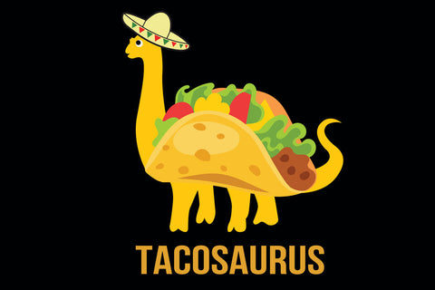 Tacosaurus svg,taco-saurus svg,mexican hat svg,tacos svg,taco tuesday svg,taco printable,dinosaur svg,dino svg,taco clip art,digital file, vinyl for cricut, svg cut files, svg clipart, silhouette svg, cricut svg files,