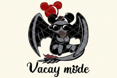 Vacay mode svg, vacay mode shirt, vacay mode gift, vacation svg, disney trip svg, disneyland svg, disney world svg,  Mickey mouse svg, Mickey svg, Mickey gift, Mickey disney svg,disney svg, disney print, disney svg files,
