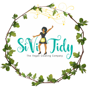 SiVi Tidy Co.