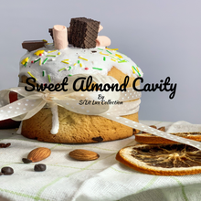 Load image into Gallery viewer, Sweet Almond Cavity