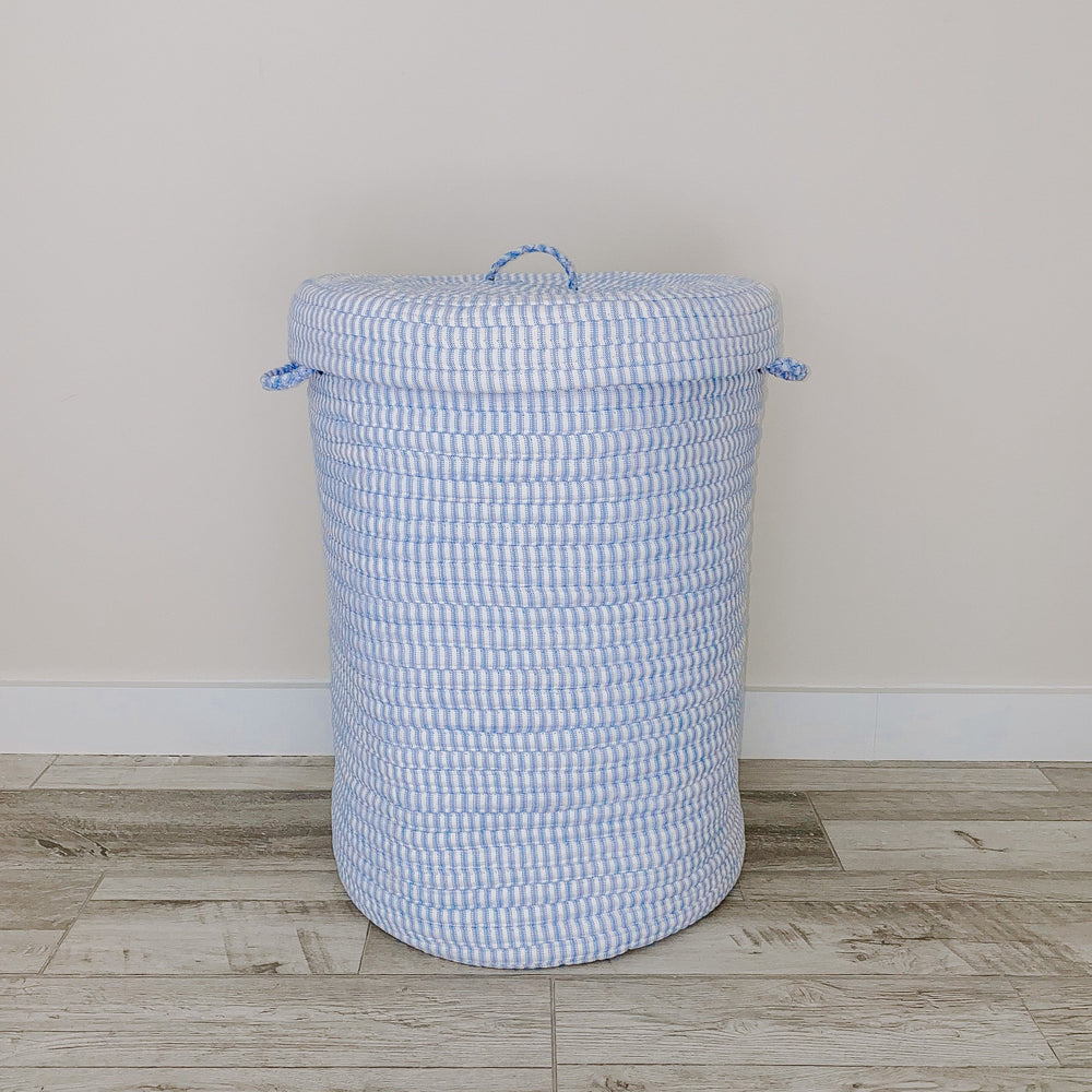Made in the USA - Laundry Baskets