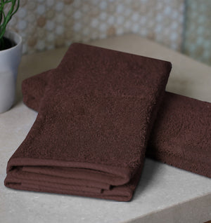 Made in the USA 100% Cotton Luxury Towels