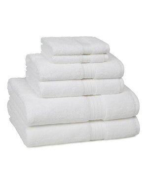 Premium 100 Ring Spun Cotton Towels Towels By Gus