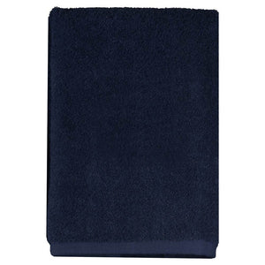 Load image into Gallery viewer, 100% Cotton USA Made and Manufactured Premium Towels - TowelsbyGUS
