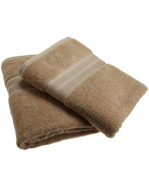 Hotel Collection 100% Organic Cotton Bath Towel