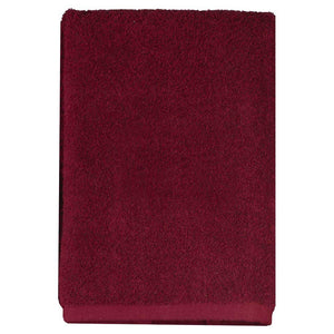 100% Cotton USA Made and Manufactured Premium Towels