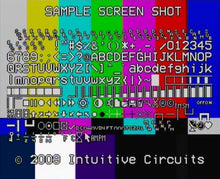 Load image into Gallery viewer, OSD-232+ with Carrier Board