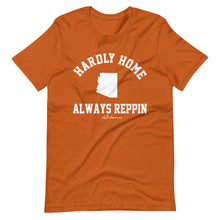 Load image into Gallery viewer, Hardly Home Arizona Shirt