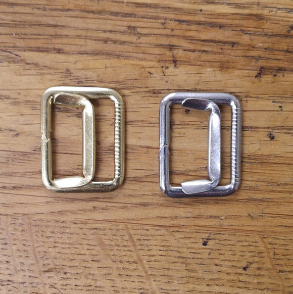 Buckle - Buckles (20mm)