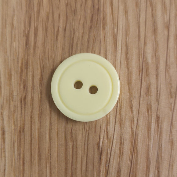 Button - Circle Indent