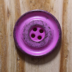 Buttons - Distressed Button