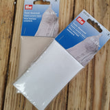 Prym corsetry fabric 20x25cm