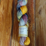 Ducky Darlings 4ply