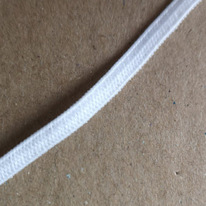 Elastic For Masks (4mm)