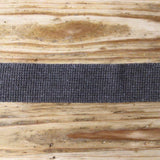 Bag Strap Webbing - Cotton /Acrylic