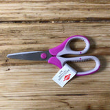 Kleiber Craft Scissors 125mm