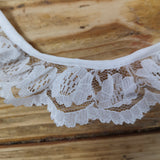Lace L217 and GL217