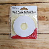 Quilters Tape - Quilters Tape - Sew Easy