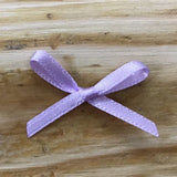 Ribbon Bows - Small Bows