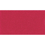 Ribbon - Double Satin Ribbon 50mm