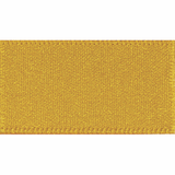 Ribbon - Double Satin Ribbon 70mm