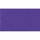 Ribbon - Double Satin Ribbon 7mm