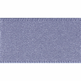 Ribbon - Satin Ribbon 10mm