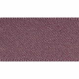 Satin Ribbon 3mm
