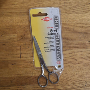 Scissors - Kleiber Small Scissors