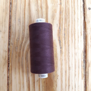 Sewing Thread - Moon Polyester Threads