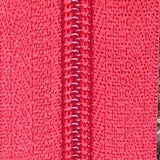 "Zip - Zips - 20"" Open-ended Nylon"