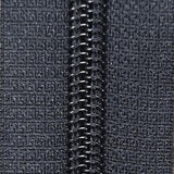 "Zip - Zips - 24"" Open-ended Nylon"