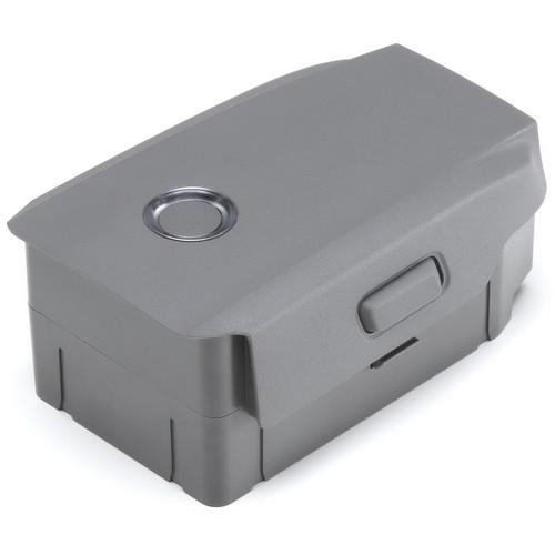 DJI Mavic 2 Part 2 Intelligent Flight Battery