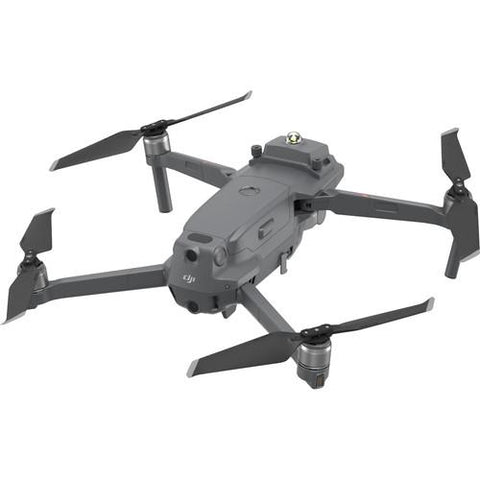 DJI Mavic 2 Enterprise Zoom Drone (Used)