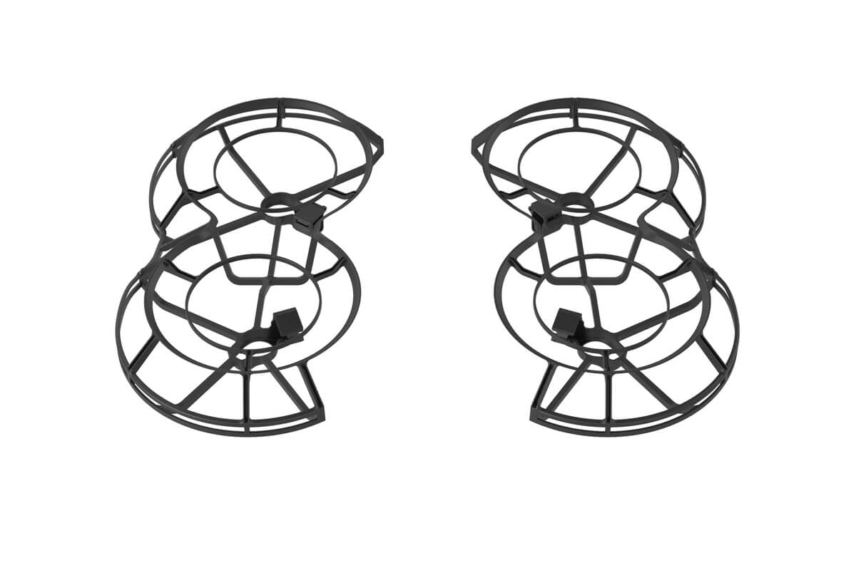 DJI Mavic Mini 2 360 Propeller Guard