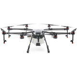 DJI AGRAS MG-1S - Octocopter Argriculture Drone -- Black Friday Sale