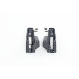 DJI Mavic Pro - RC Left and Right Arms (GKAS)