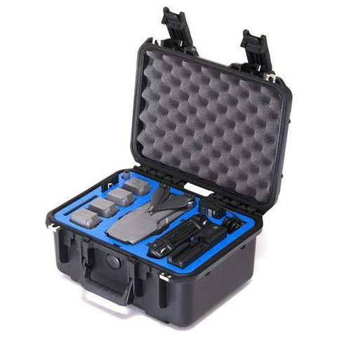 GPC Hard Cases DJI Mavic 2 Pro and Zoom Smart Controller Case