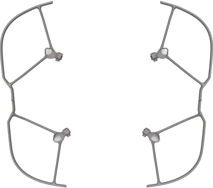 DJI Mavic 2 part 14 propeller guard