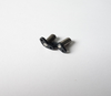 DJI Mavic Air - Front Arm Shaft
