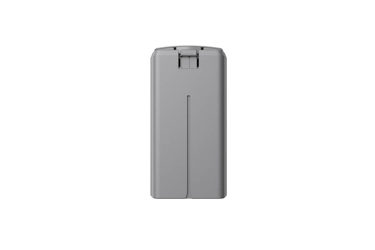 Dji Mavic Mini 2 Intelligent Flight Battery