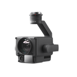 DJI Zenmuse H20 Camera - Triple-Sensor Solution - Request for Quote