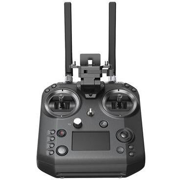Cendence Remote Controller for DJI Inspire 2  and Matrice 200