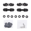 DJI Agras MG-1 Part 32 - Propeller Adapter Kit